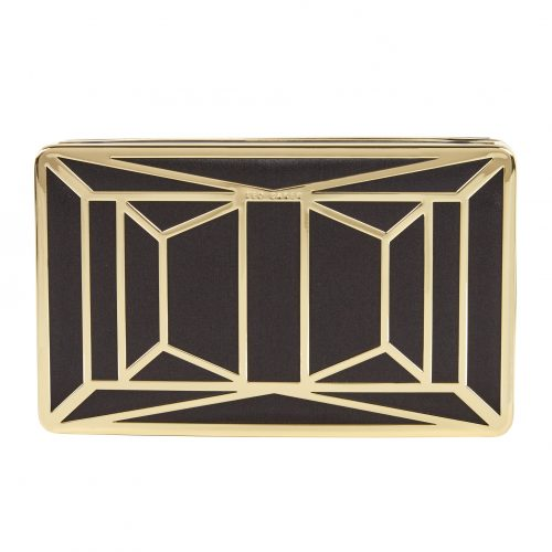 ted-baker-gold-clutch-bag-0