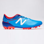 Football-boot-on-white-background-new-balance-side-alt