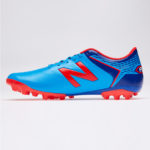 Football-boot-on-white-background-new-balance-side