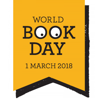 World-Book-Day-Logo-300x341