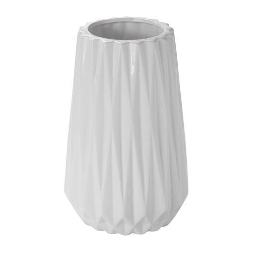geo-vase-white-ceramic